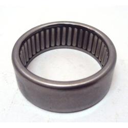 Nr.35 - 31-12578T Lager Mercury Mariner buitenboordmotor