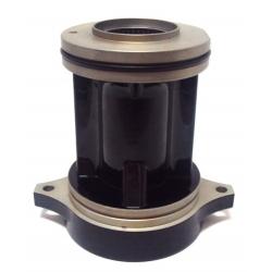 Nr.36 - 12596T2 Lagerhuis Mercury Mariner buitenboordmotor