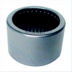 Nr.37 - 31-30956 Lager Mercury Mariner buitenboordmotor