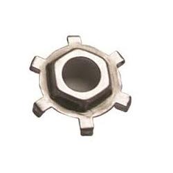 Nr.41 - 14-816629Q Borgring Mercury Mariner buitenboordmotor