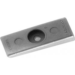 Nr.43 - 826134Q Anode (Aluminium) Mercury Mariner buitenboordmotor