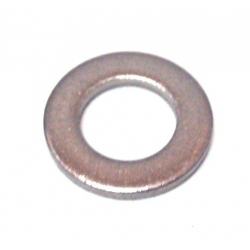 Nr.44 - 12-45176 Ring Mercury Mariner buitenboordmotor