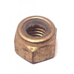 Nr.56 - 11-401378 Borgmoer Mercury Mariner buitenboordmotor