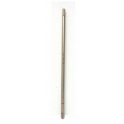 "Nr.58 - 853908A1 Shift Shaft 25"" Mercury Mariner buitenboordmotor"