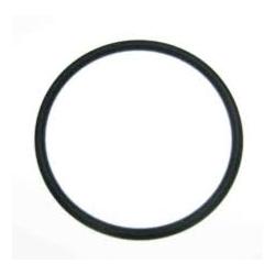 Nr.11 - 93210-33M85 O-ring Yamaha buitenboordmotor