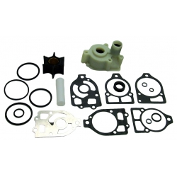 46-42579A4-Water pump impeller kit 105 135 140 150 175 200 HP outboard motor 220 & |