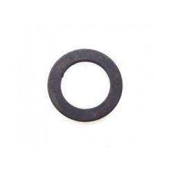 Nr.25 - 90201-13198 Ring Yamaha buitenboordmotor