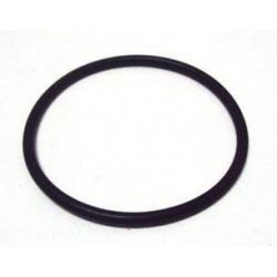93210-48214 O-ring Yamaha buitenboordmotor