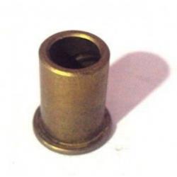 Nr.31 - 6L5-45317-09 - Bearing buitenboordmotor