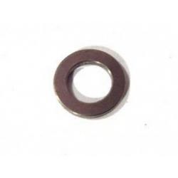 Nr.32 - 6L5-45533-00-20 - Ring buitenboordmotor