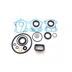 F75, F80 HP 99-02, HP 03-05 HP 03-05 F90. Order number: MAL9-74535. L.r.: 67-W0001-20-00