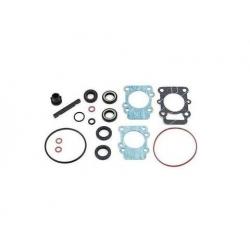 T50 HP 96-00. Order number: MAL9-74509. L.r.: 64J-W0001-20-00