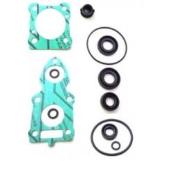Joints d'étanchéité carter d'engrenages Yamaha. 6 HP, 8 HP 97-04 97-00. Numéro de commande: 18-0031. L.r.: 6N0-W0001-C0-00