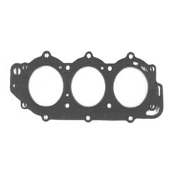 Head gasket/Head Gasket 50 HP 40 &. Original: 6H4-11181-00-00, 6H4-11181-A1-00