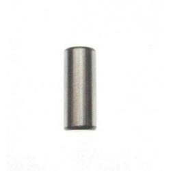 Nr.42 - 93604-12M07 - Pin buitenboordmoter