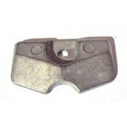 Nr.48 - 68D-G5251-00 - Anode buitenboordmotor