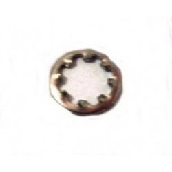 Nr.49 - 92990-06300 Borgring | Washer internal tooch buitenboordmotor
