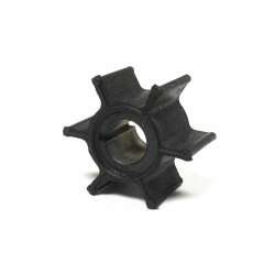 Yamaha impeller for 9.9 HP & 15hp (model years 1984-1995) OE 682-44352-01-00