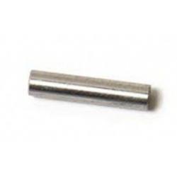 Nr.6 - 93604-18080 - Bus | Pin buitenboordmotor