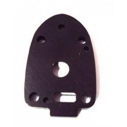 Nr.7 - 69M-G5321-00-94 - Plaat waterpomp | Plate buitenboordmotor