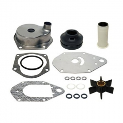 46-812966A12 - Water pump kit (40-60 hp) Mercury Mariner outboard