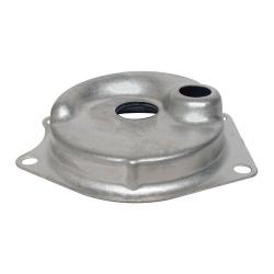 L'eau pompe turbine logement-46-99157A02