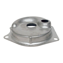 Water pump Impeller housing-46-99157A02