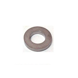 Nr.55 - 12-855941 Ring Mercury Mariner buitenboordmotor