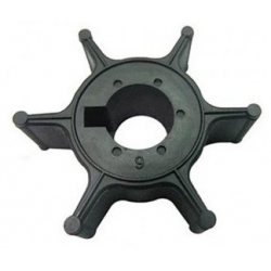 Yamaha 60 HP outboard motor impeller for up to 90 HP (model year 2005 and later) 688-44352-03-00 and/or 688-44352-03