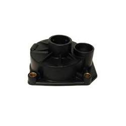 3438544, 03438544 - Waterpomp (Kleine)behuizing Johnson Evinrude buitenboordmotor