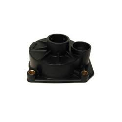 No. 1 Pump housing (1989-1998) original: 438544-
