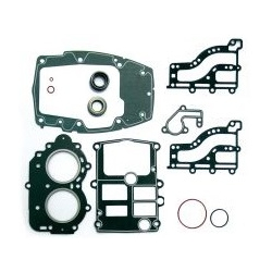 682-W0001-06-end gasket Kit Yamaha outboard