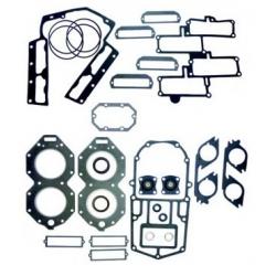 432570 - Pakkingset Motorblok 120, 140 pk & V4 (1988-19999) Johnson Evinrude buitenboordmotor