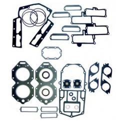 Gasket Set-Loopcharged 88-99 120-140 HP 90 ° V4. Original: 432570