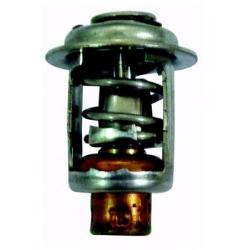Thermostat-133 ° 90 ° V6 OFFSHORE: 437090