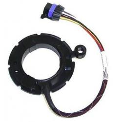 Déclencheur-96455A18 | t/m 135 200 HP (2000-2005)