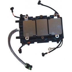 Power Pack-150/175 HP 1991-2006. Original: 133-6343, 113-4985, 931-4921