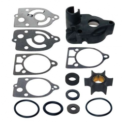 46-60366A1 - Waterpomp Kit 30 t/m 70 pk Mercury Mariner buitenboordmotor