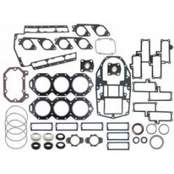 437725 - Pakkingset Motorblok 200, 225 & 250 pk (1994-2001) Johnson Evinrude buitenboordmotor