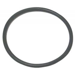 R.o. 25-20081-Brg O-ring20/60 HP