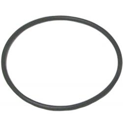 R.o. 25-31305-Brg O-ring35/110 HP