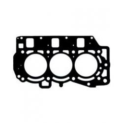 27-834777 - Koppakking 30 & 40 pk Mercury Mariner buitenboordmotor