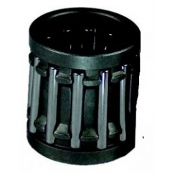 R.o. end4 31-16052-Small/5 HP 1cil