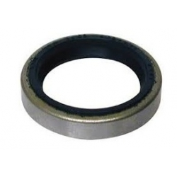 No. 28 Oil seal. Original: 321467