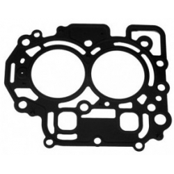 27-850836 - Koppakking 8 t/m 15 pk Mercury Mariner buitenboordmotor