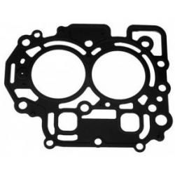 6-L.r. 66 m-11181-00-Gasket, Cylinder head