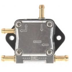 Mercury 4-stroke Petrol pump. Order number: 18-8866. L.r.: 899106T01