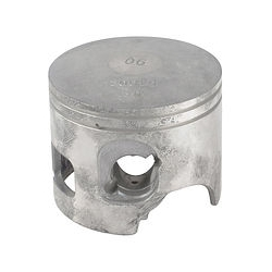 No. 19 Piston 2 (STD). Original: 64 d-11642-02-90