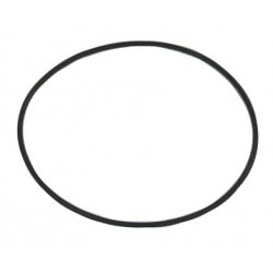 25-32546 - O-ring 30 t/m 150 pk (1973-1998) Mercury Mariner buitenboordmotor