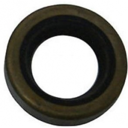 R.o. 26-66301-Oil seal30/60 HP